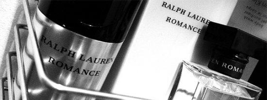 Los paquetes de perfumes son la ocasión de obtener un producto completo de tu aroma preferido