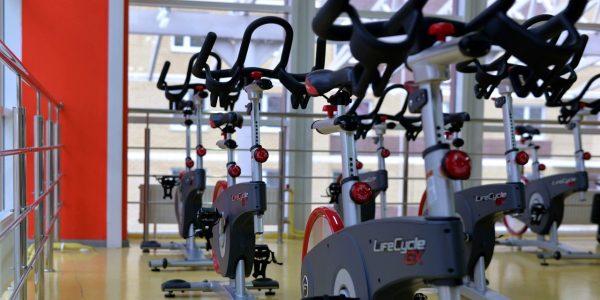 """""""Un invento simple, las bicicletas que tienes en esta sección actualizan sus descuentos a diario """""""