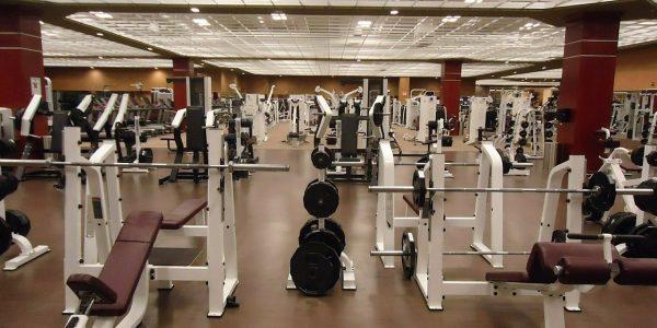 El gimnasio en casa puedes mantenerlo completo con alguna de las propuestas de aparatos de fitness que te presentamos