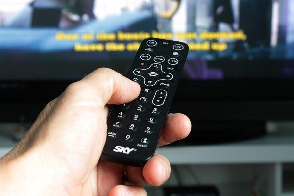 En el día a día los televisores que te presentamos en este apartado mejorarán tu ocio