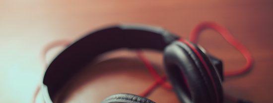 Cuando tu objetivo es un sonido de calidad a buen precio estas son tus ofertas preferidas de auriculares