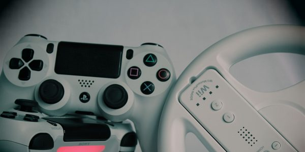 Los gamers estarán atentos a las oportunidades en consolas para videojuegos que les presentamos aquí