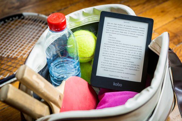 Accede al infinito de la lectura con las ocasiones en ereaders que te presentamos aquí