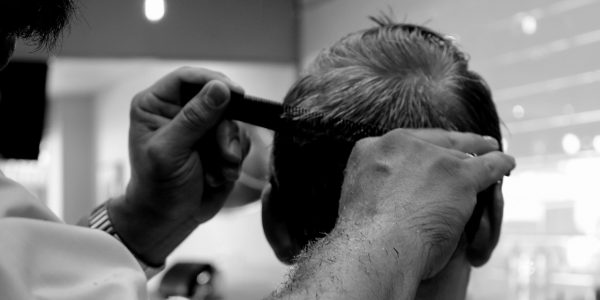 Un cuidado de nuestro pelo completo y a precio de oportunidad en nuestra selección de productos de peluquería