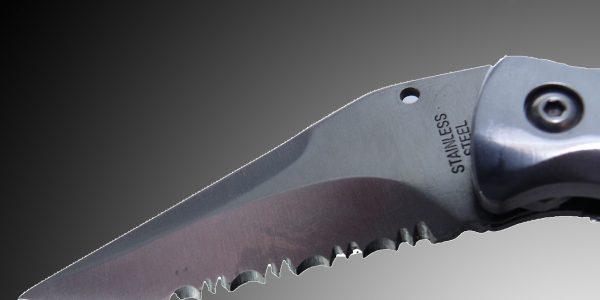 Las ofertas que te presentamos en esta sección se complementan con los afiladores de cuchillos