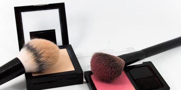La luminosidad de tu rostro quedará genial si consigues alguno de los coloretes que te presentamos