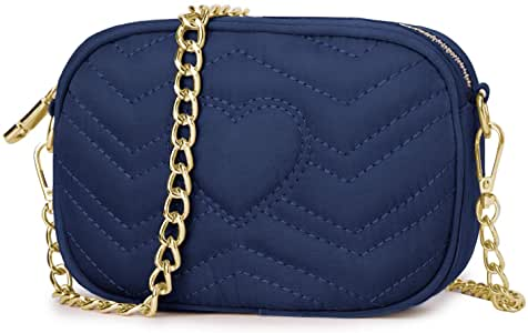 Dentro del la proposición que te hacemos de bolsos tipo bandolera hay muchos estilos, encuentra el tuyo