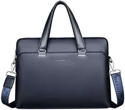 Obtén un producto muy funcional y elegante para una larga jornada en estos bolsos tipo maletín