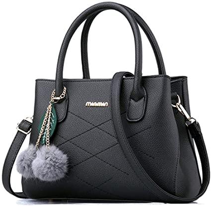 Un clásico de la elegancia en moda lo encontrarás en estas ofertas de bolsos tipo totes
