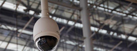 Consigue con las cámaras de seguridad WiFI el nivel de tranquilidad que estás buscando