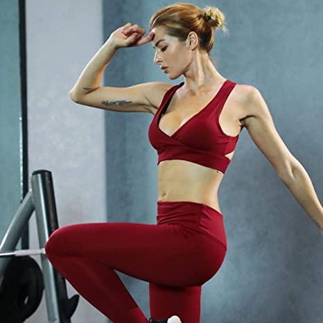 Si te das caña en el gimnasio lo tuyo es un chándal de fitness de esta sección, un artículo imprescindible