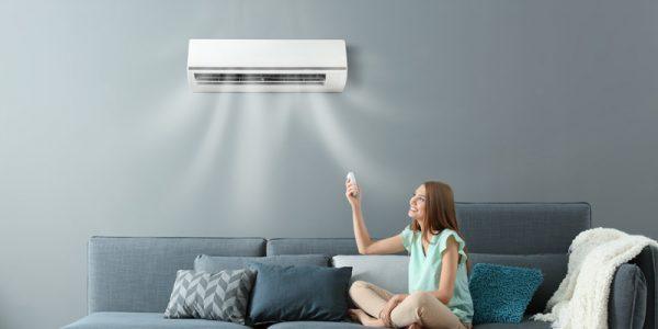 Existe y lo encontrarás aquí ese producto en oferta con el que obtendrás una perfecta climatización