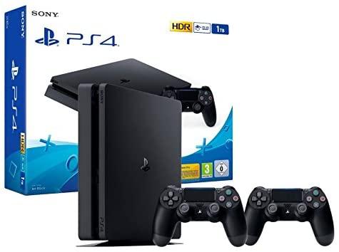 Siempre has sabido decir consolas Playstation, ahora las puedes obtener y no parar de jugar