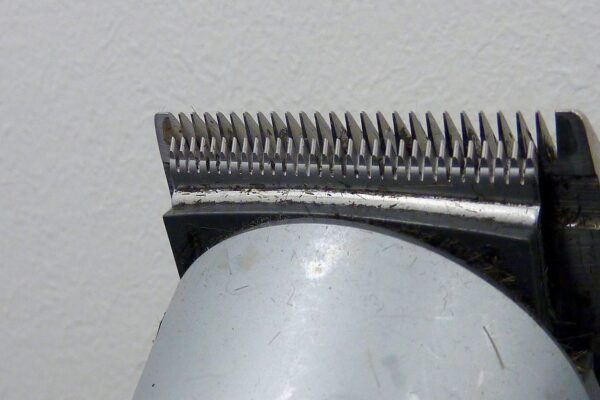Cortadoras de pelo