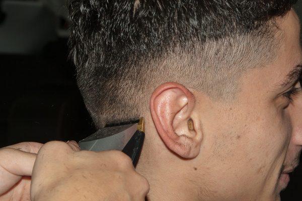 Logra el mejor look con las cortadoras de pelo, tanto para ti como si estás buscando un regalo