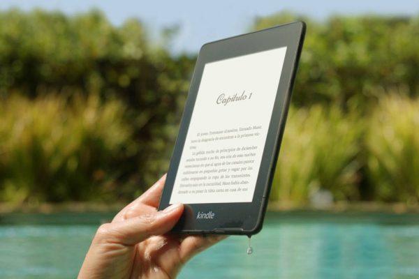 La propuesta de los E-readers Kindle a buen precio que te presentamos es ganadora, ¡no te la pierdas!