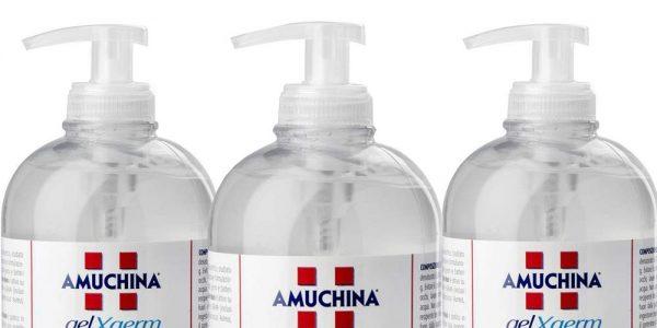 Guía para comprar de oferta los mejores geles desinfectantes para manos disponibles en la red