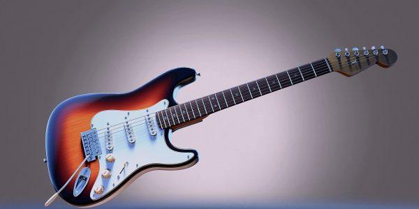 Te proponemos en este apartado la selección de nuevas ofertas más amplia de guitarras