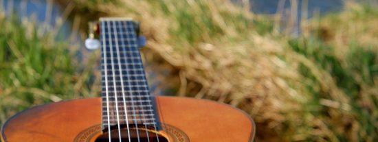 Encontrar guitarras clásicas a buen precio nunca ha sido tan sencillo, accede y compra
