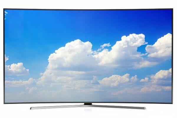 Televisores IPS