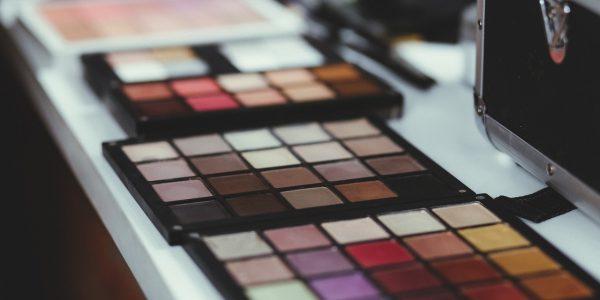 Los juegos de maquillaje que estás buscando, te sugerimos las mejores ofertas en esta categoría