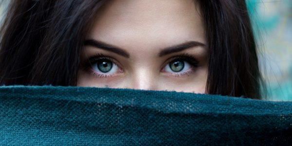 En los productos para la limpieza facial que te sugerimos encontrarás el que mejor te sienta