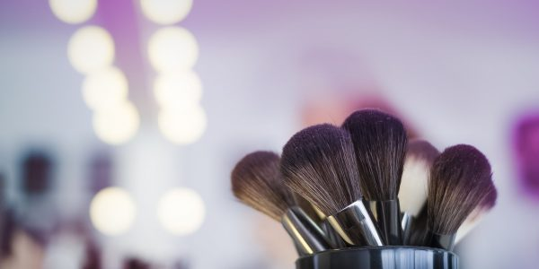 Los maquillajes para el cuidado de la cara de esta selección te ayudarán a realzar tu belleza