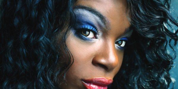 Te presentamos la mejor propuesta de ofertas disponibles en maquillaje para ojos, ¡anímate y compra!