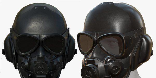 Ofertas para comprar las mejores y más seguras mascarillas de prevención laboral para el día a día