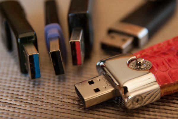 Las memorias USB de este apartado de ofertas satisfacen tus necesidades al mejor precio