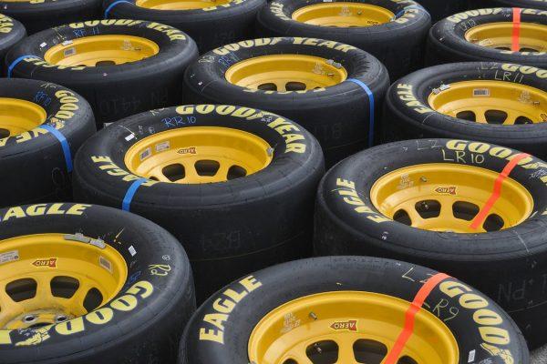 Una sección dedicada a las mejores proposiciones en neumáticos para todo tipo de vehículos
