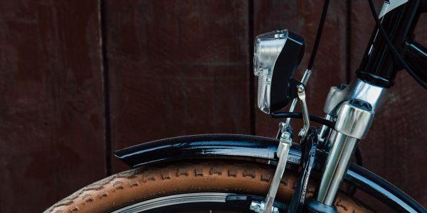 No dejes de buscar la ocasión adecuada para comprar aquí los neumáticos de bicicleta que necesitas