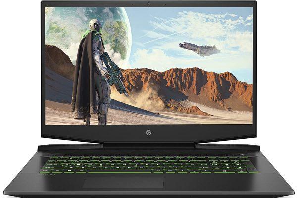 Manténte atento a las sugerencias de portátiles de gaming y obtén la máquina que necesitas para ganar