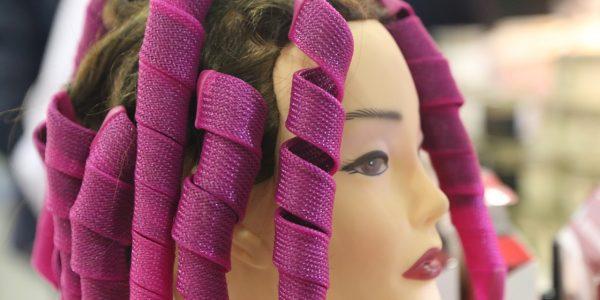 Los rizadores de pelo que te sugerimos están al mejor precio que puedes encontrar en la red