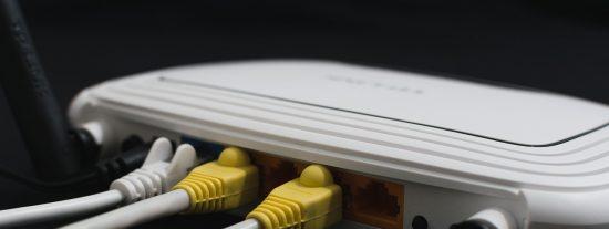 Los Routers WiFi que te proponemos mantendrán la calidad y velocidad de tu red al mejor precio