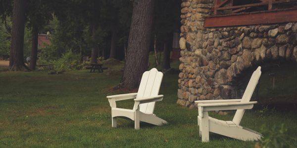 Una amplia y variada oferta de sillas de terraza a los mejores prescios acordes con tu estilo
