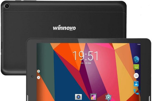 Con esta selección podrás comprar un tablet con sim que te permita la libertad de movimientos que buscas