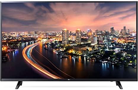 Nuestra proposición en ofertas de televisores IPS es la mejor la mires por donde la mires