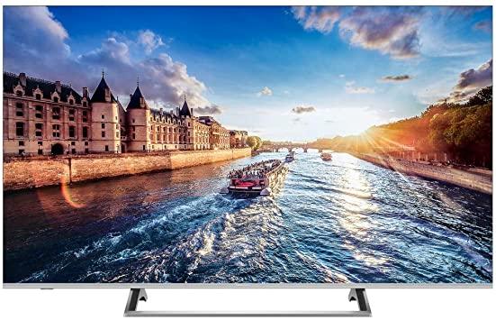 La promesa de gastar el dinero justo se cumle en esta selección de ofertas televisores LED