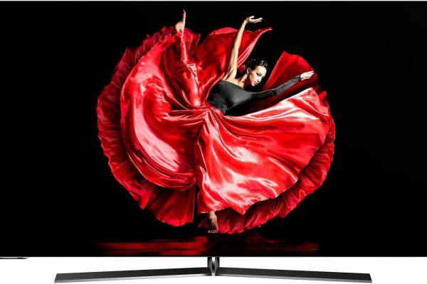 Para disfrutar al máximo con una línea impresionante nada mejor que conseguir aquí tu televisor OLED