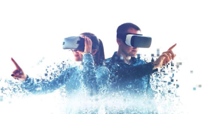 Consolas VR