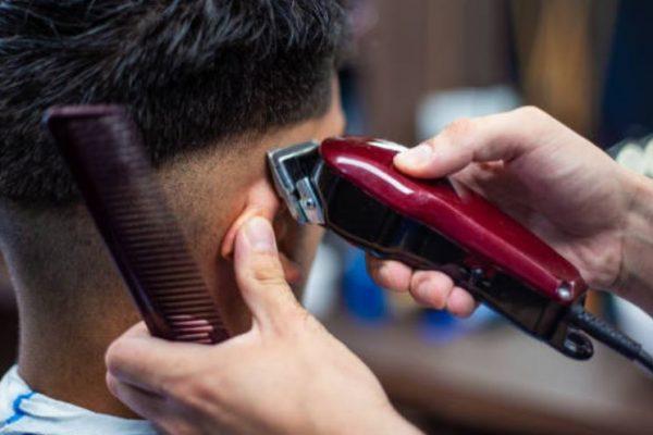 Mejores máquina de cortar pelo profesionales