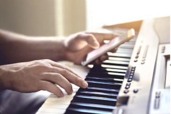 mejores pianos digitales