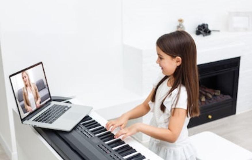 Mejores pianos digitales 2021