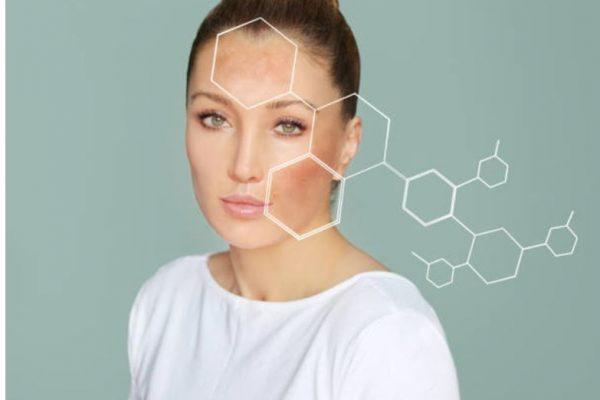 productos para quitar manchas de la cara