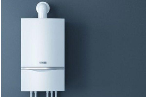¿Caldera de condensación o caldera estanca?