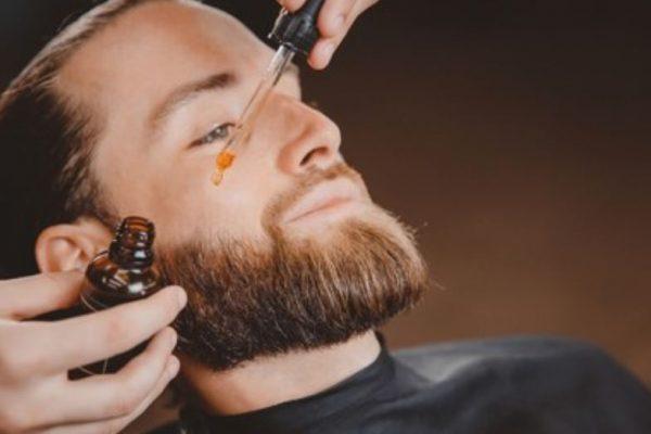 Mejores aceites para la barba 2021