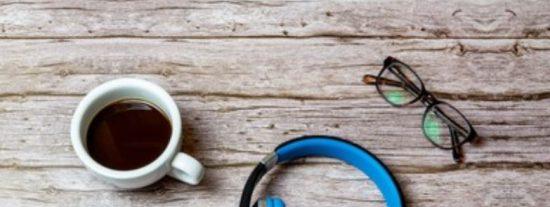 Mejores auriculares con cable 2021