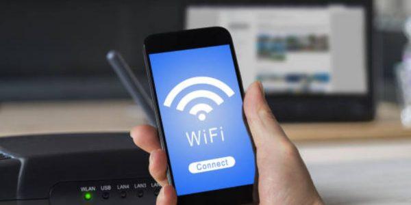¿Lan inalámbrica es lo mismo que wifi?