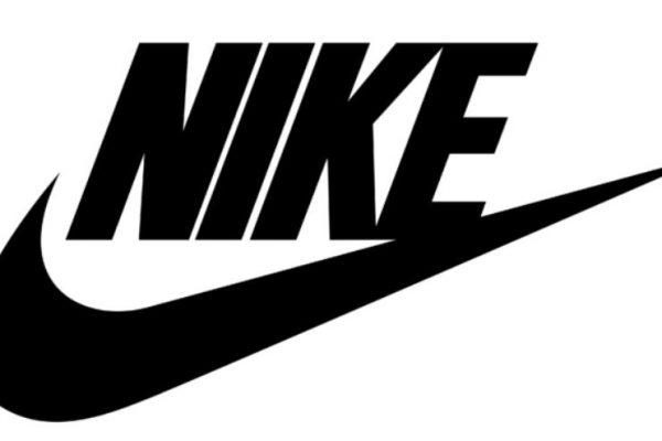 Las marcas deportivas más vendidas 2021